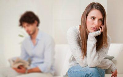 Centro Joven De Atención Sexual De Albacete