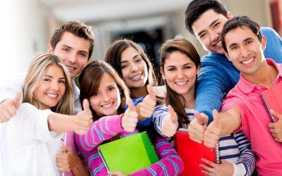 Se pone en riesgo la calidad de la atención a jóvenes en salud sexual