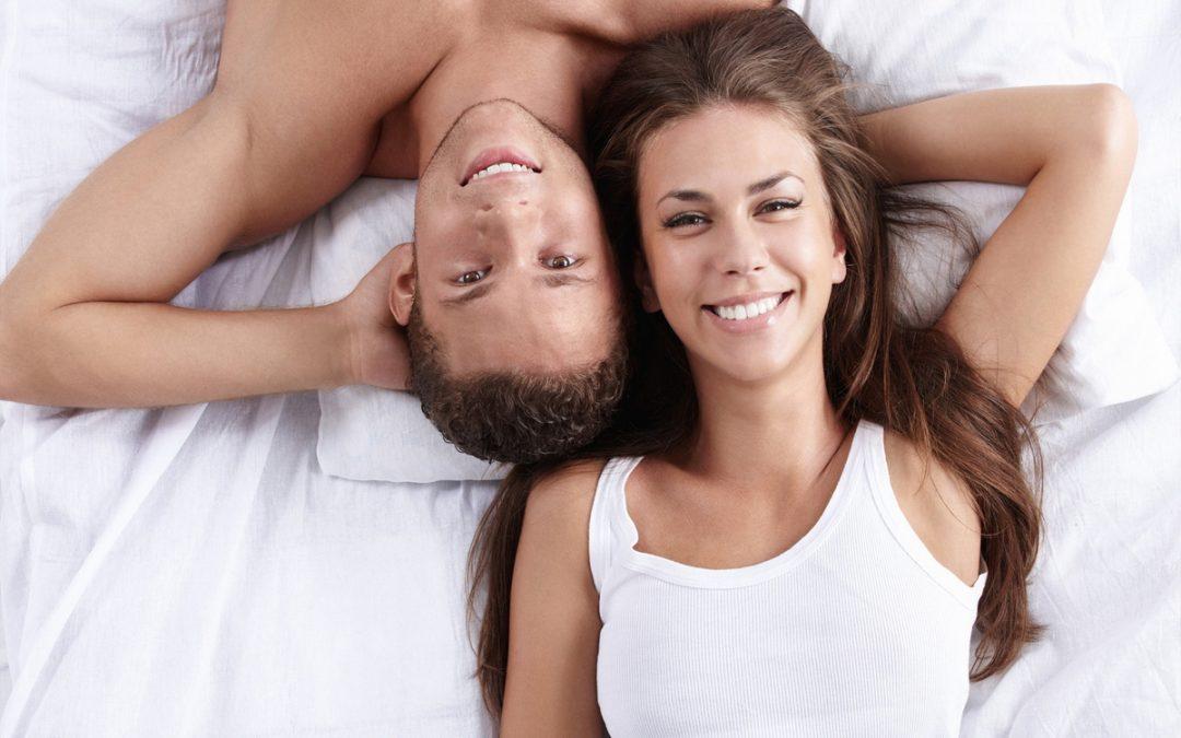 Mi Método Anticonceptivo Ideal